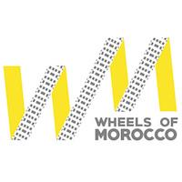 WM logo 20x20