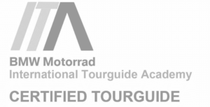 BMW motorrad certified motorbike tour guide wheels of morocco