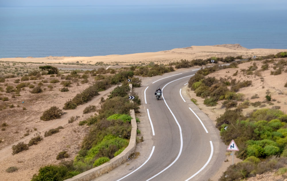 best of morocco motorcycle holiday tours